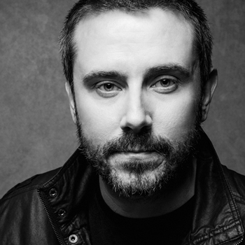 Jeremy Scahill – The Intercept
