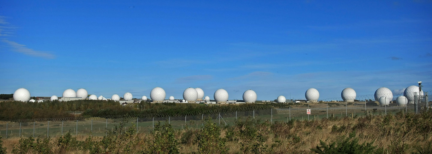 Intriguing Spy Stories From 166 Internal NSA Reports