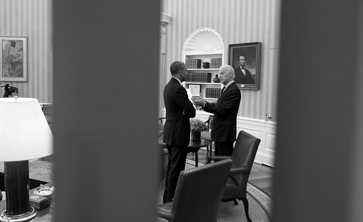 whistleblowing is not just leaking it s an act of political president barack obama talks vice president joe biden in the oval office 15
