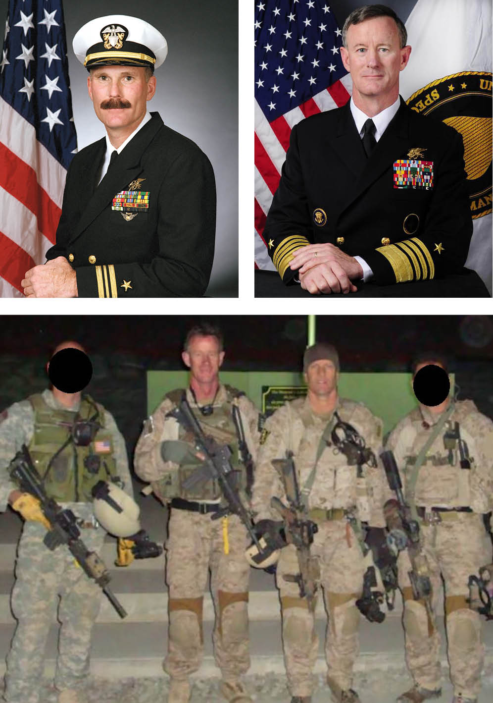 The Crimes of SEAL Team 6 – The Intercept