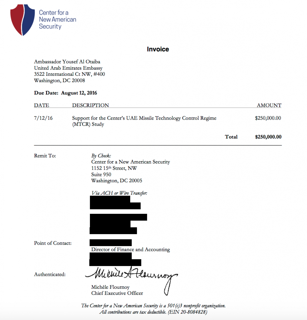 Alien Registration Receipt Card Pdf Hacked Emails Show Uae Building Close Relationship With Dc Think  Walmart Policy On Returns Without Receipt Pdf with Receipt Book Sample Excel Hacked Emails Show Uae Building Close Relationship With Dc Think Tanks  That Push Its Agenda Table For Invoice Document In Sap