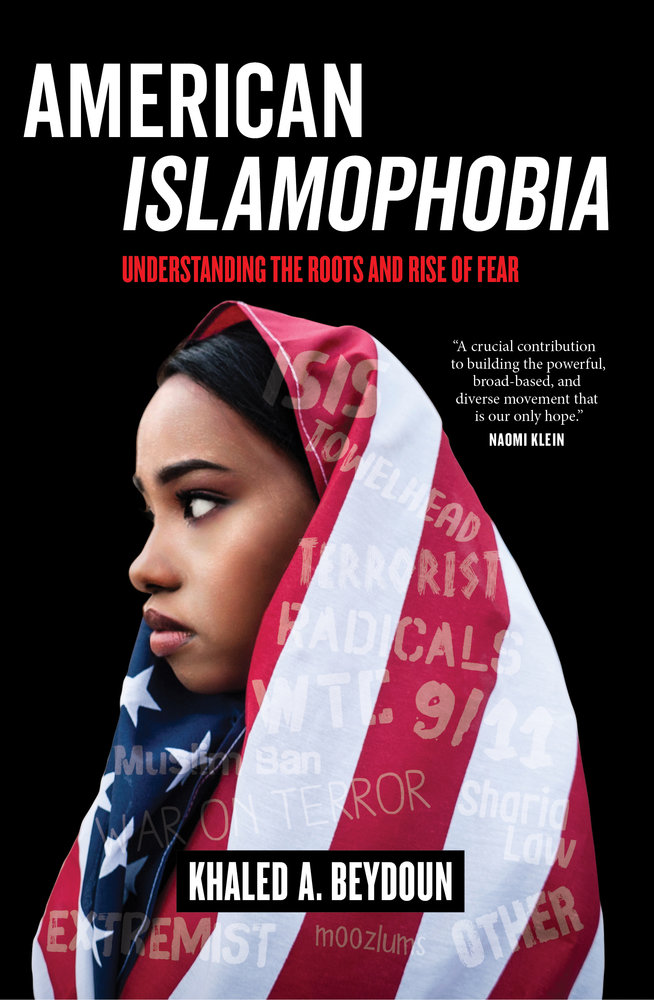 Islamophobia Was Ingrained in U.S. Legal System Long Before the ...