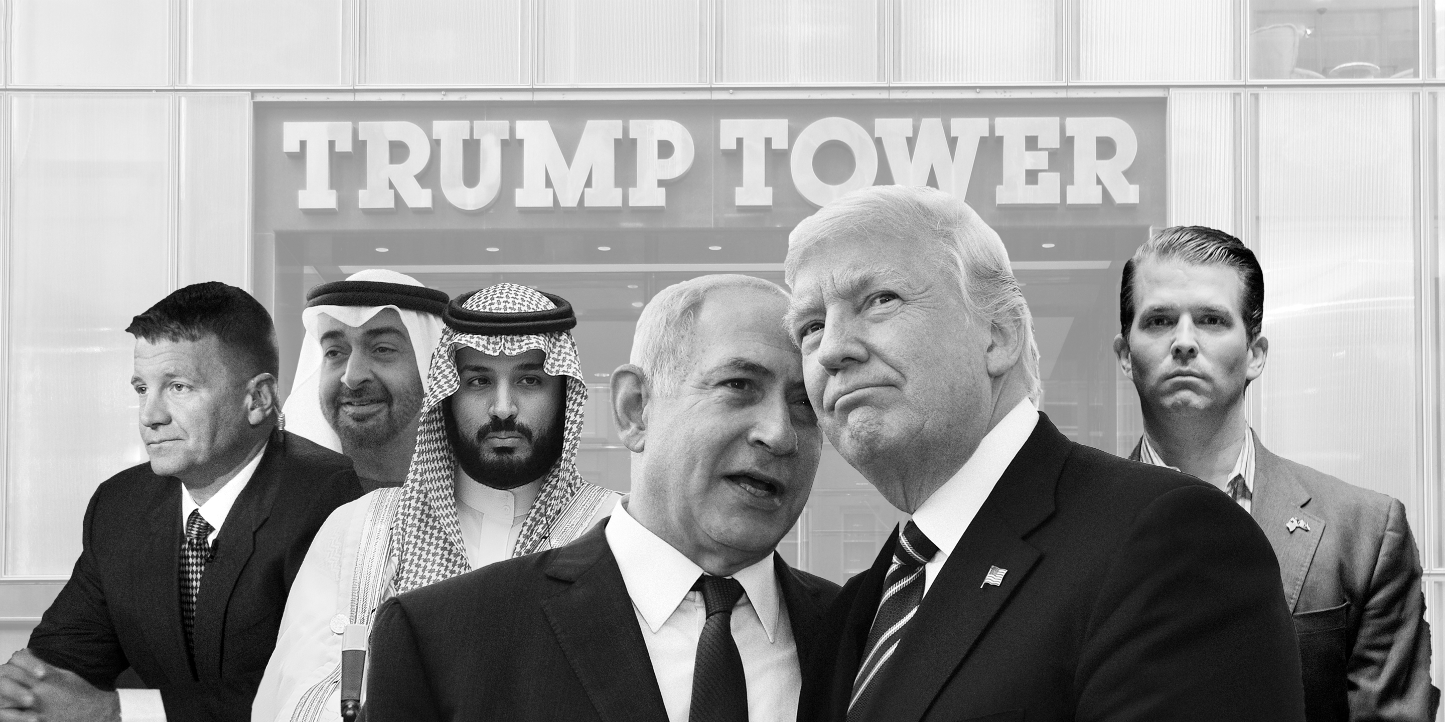 Image result for photos trump in saudi arabia israel seychelles