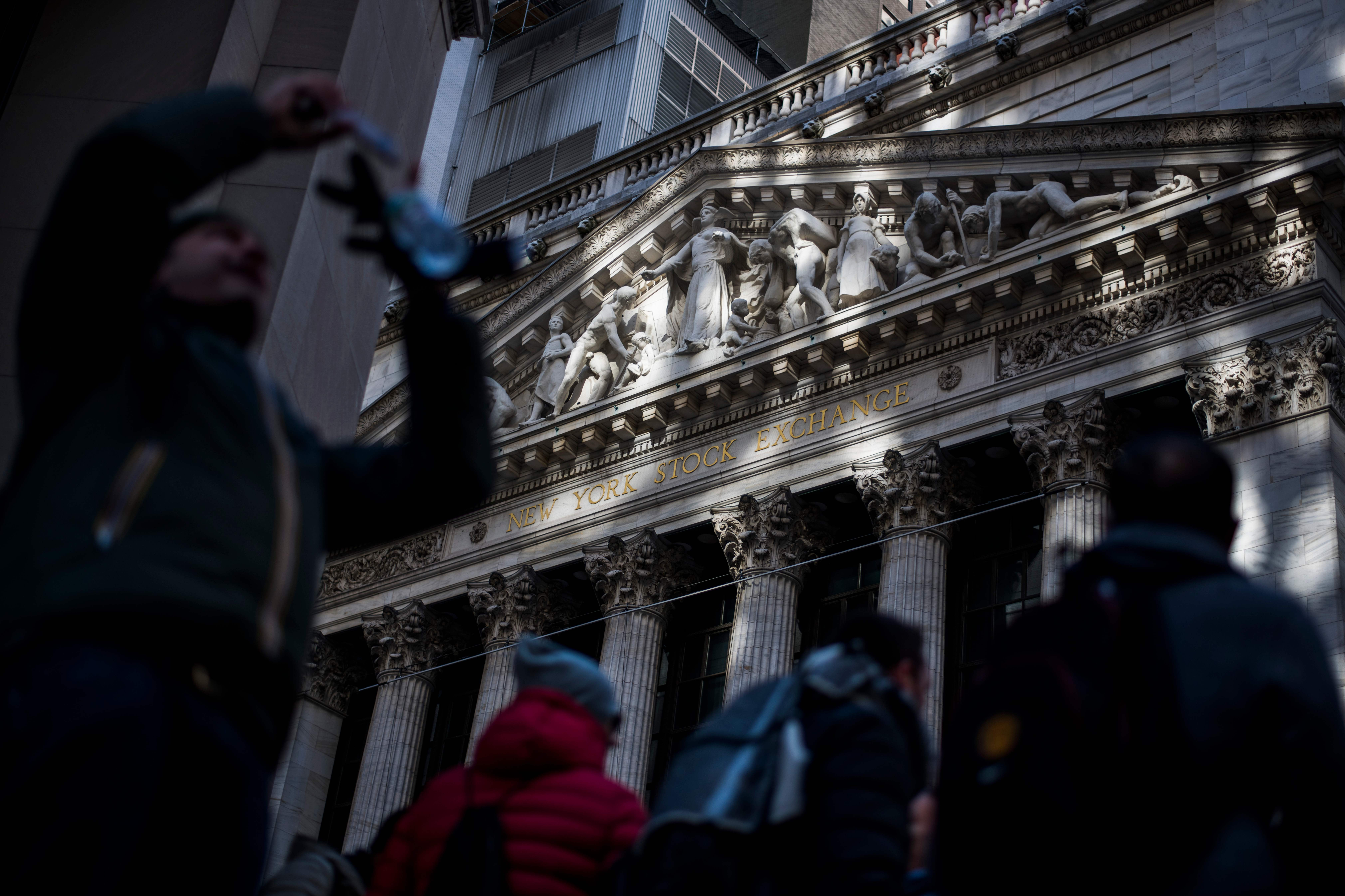 How Wall Street Drove Public Pensions Into Crisis and Pocketed