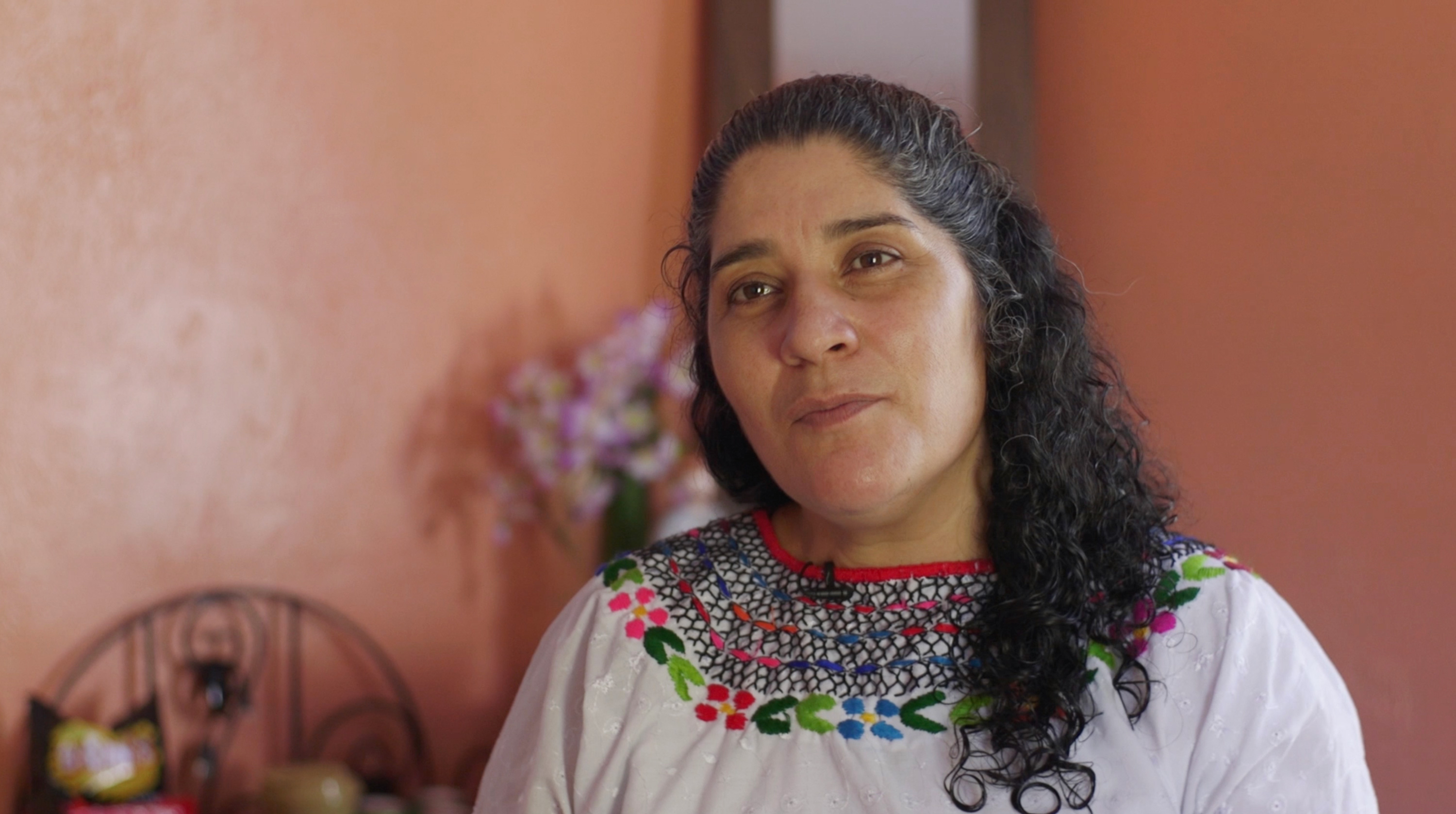 In Guatemala, Defending Land Can Be Deadly