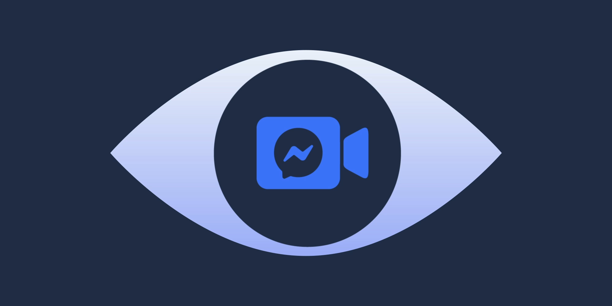 There's No Telling What Data Facebook Will Collect If You Use Its Zoom Clone